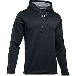 Under Armour Armour Fleece Double Threat