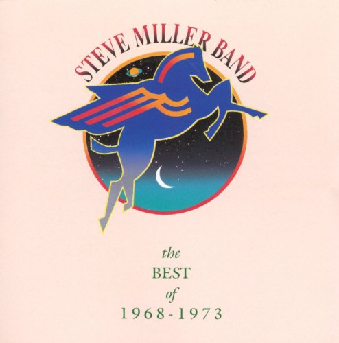 The Steve Miller Band - The Joker
