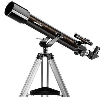 commercialisable rechercher l'original hot-vente dernier Lunette 70/700 Sky-Watcher sur monture azimutale AZ2