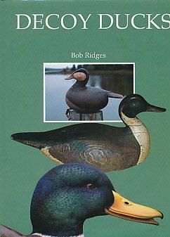 Decoy Ducks: From Folk Art to Fine Art