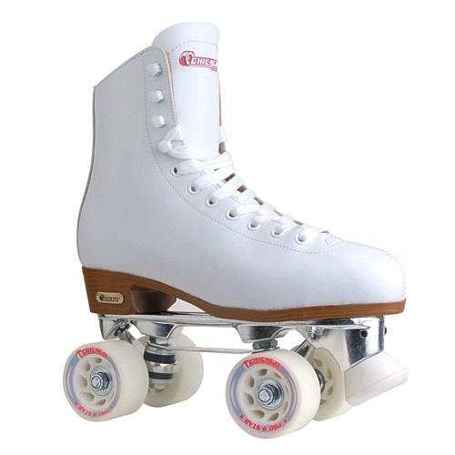 Top 10 adjustable quad skates for women for 2019