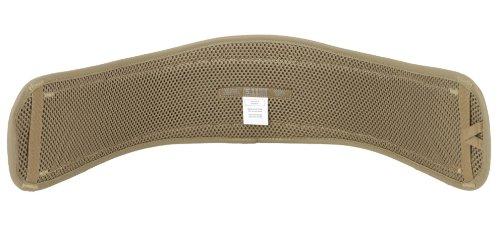 5.11 Tactical VTAC Brokos LBE Platform Belt Sandstone, Large/X-Large