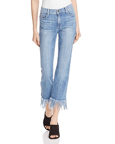Usa Cool Faded Jeans - 9
