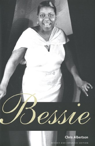 bessie-revised-and-expanded-edition