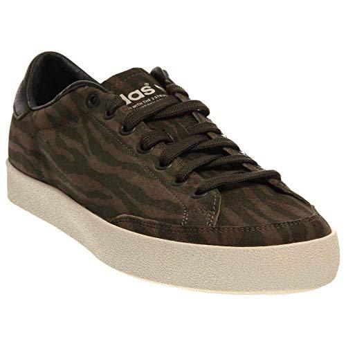 adidas Rod Laver Prez ()