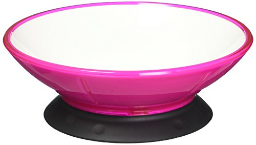 ModaPet 2 Cup Some Like it Hot Pedestal Base Dog and Cat Bowl