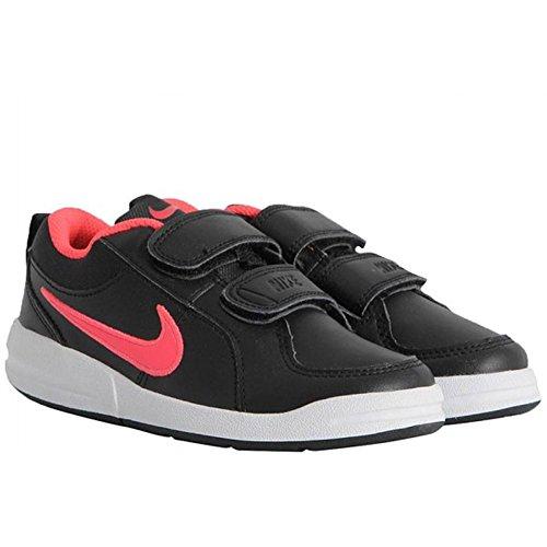 Scarpe Nike Pico 4 (TDV) bambina ne/fux N° 21
