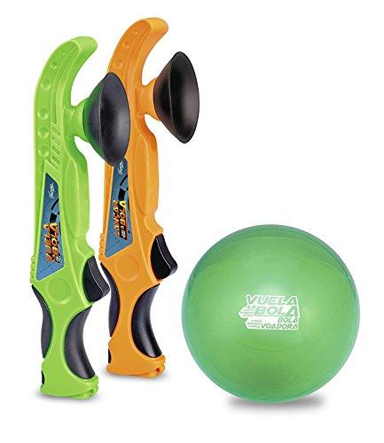 Aeroforce - Vuela la Bola (Famosa 700013652): Amazon.es: Juguetes y juegos