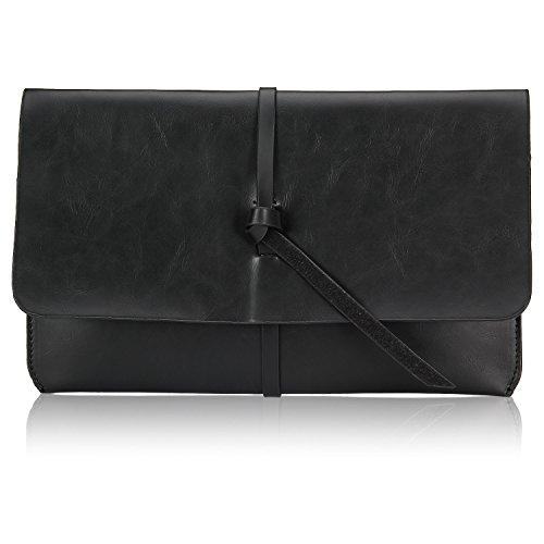 Clutch Bag Japan - 9