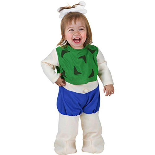 B001FVPRQK (Family Halloween Costume Ideas With Baby)