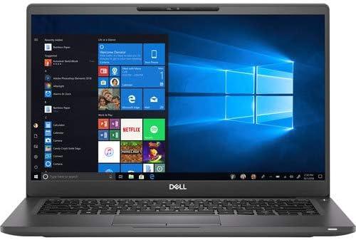 "Dell Latitude 9410 14"" 2 in 1 travel laptops"