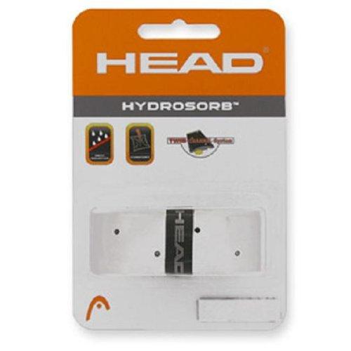Grip HEAD HYDROSORB blanco / negro