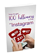 Instagram is a huge social network with over 1 million active users – a user base that is continuing to grow even now with no signs of slowing down. It is quick to manage thanks to its largely visual nature and has some of the best engagement...
