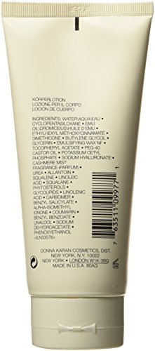 Buy body lotion for womens