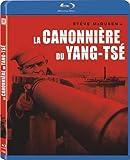 La Canonnière du Yang-Tsé [Blu-ray]