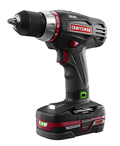 Buy craftsman drill chuck replacement