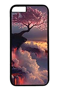 Exultantor SamSung Galaxy S5 Hard Case With Fashion *eky Design/ Gasnaa-3524-wwatyij Phone Case Kimberly