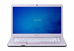 Sony VAIO VGN-NW240F/P 15.5-Inch Pink Laptop (Windows 7 Home Premium)