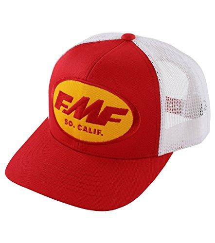 Fmf Racing - 3