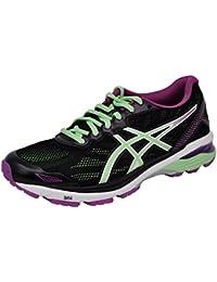 Women's Gt-1000 5 Running Shoe