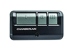 Image of the product Chamberlain/LiftMaster / that is listed on the catalogue brand of Chamberlain.