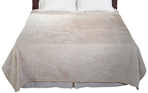 top best 5 weighted blanket adult for sale 2017 product realty today. Black Bedroom Furniture Sets. Home Design Ideas