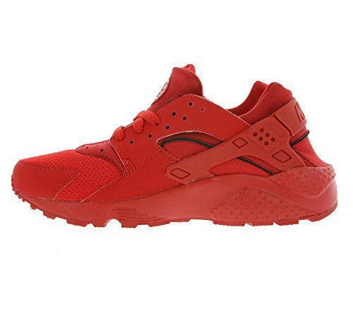 university Scarpe Huarache Red Uomo Nike gs Run Corsa Da Red university Rosso wvUgHBTqx