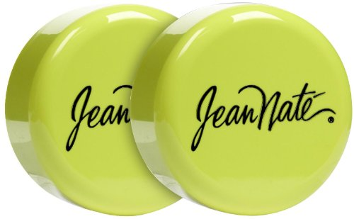 Revlon Jean Nate Deodorizing Silkening Body Powder-6 oz, 2 Pack (Jean Revlon Nate)