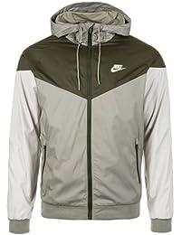 48b0c4a028 Men s Nike Sportswear Windrunner Jacket