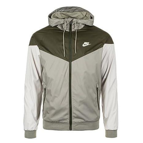 Nike Air Max 90 Herren Sneaker High (weiß) Sale 1253952