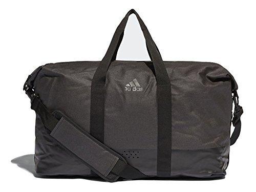 Adidas Men's Top Training Team Bag S99948