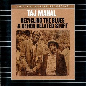 Recycling Free shipping on posting reviews the Blues Other Related Max 70% OFF Stuff