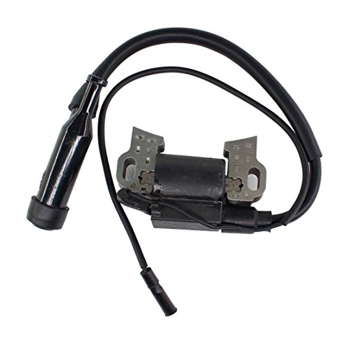 USPEEDA Generator Ignition Coil for 8750w 7000w 6500w 5000w 188F 8HP 9HP 11HP 13HP