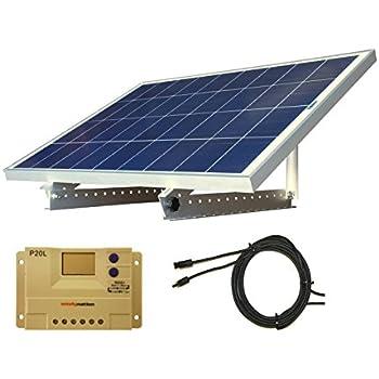 Dokio 100w Solar Panel Dokio Brand Solar Panel 100w
