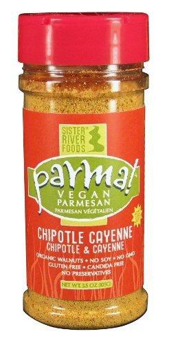 parma-vegan-parmesan-chipotle-cayenne-35oz-by-parma
