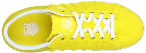 K mode M 93015 femme Baskets Swiss 738 rXwrqFg