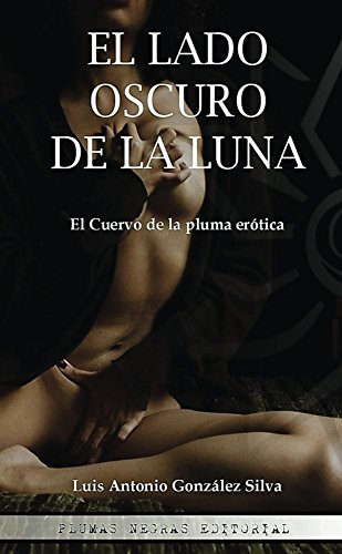 Erotica to read