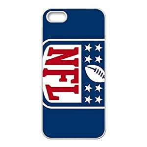 Cool-Benz NFL Logo New Phone Case For Sam Sung Galaxy S5 Cover