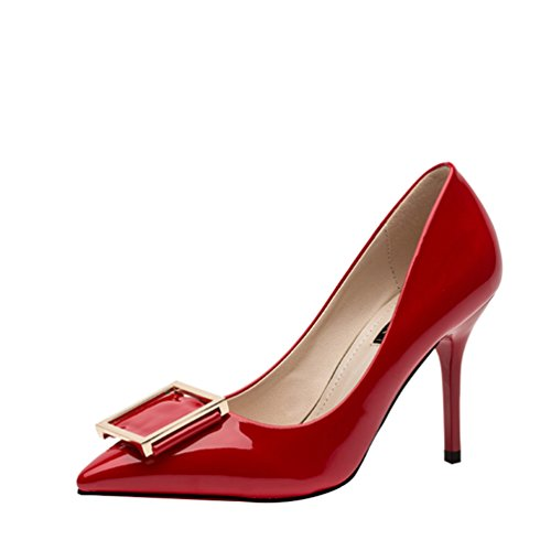 perfectaz-women-fashion-graceful-pointed-toe-square-metal-slip-on-thin-heel-party-pump-shoes75-bm-us