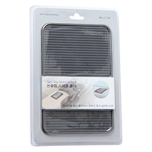 ritz-nonslip-smart-holder-l-portable-holder-smartphone-holder