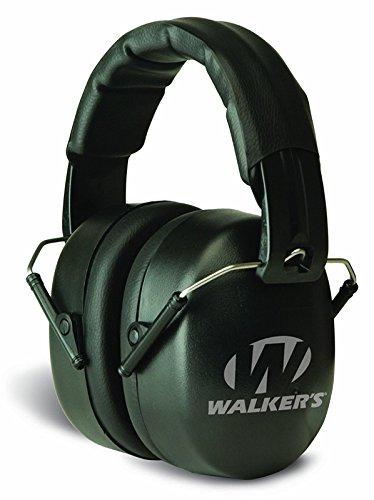 walkers-ext-folding-earmuff