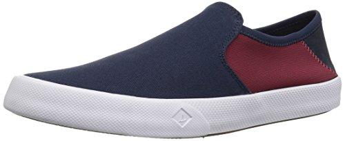 Sperry Top-Sider Men's Striper II Slip-on Sneaker