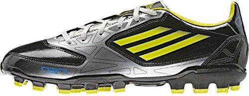 Adidas F10 TRX AG Fußballschuh HERREN 8.5 UK - 42.2/3 EU