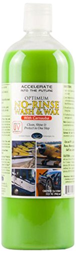 optimum-nrww2012q-no-rinse-wash-wax-32-oz