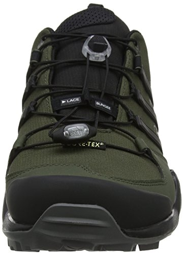 Vert R2 Swift Solaire Cross Adidas Sneakers S18 Hommes Terrex real Teal Slime Gtx Noir qpUw0g