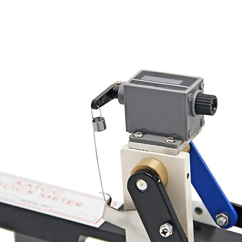 Dry Wet rubbing fastness Tester AATCC Manual Crockmeter Rub and Color Transfer Testing Color fastness Tester