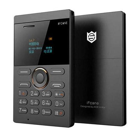 Amazon.com: FidgetFidget - Tarjeta de memoria para teléfono ...