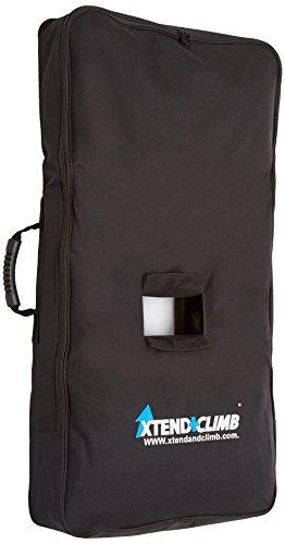 Xtend & Climb 782 Telescoping Ladder Carrying Bag for Model 785P -