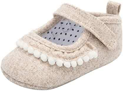 bc3eb2f24d2ce Shopping Ivory or Beige - Shoes - Baby Boys - Baby - Clothing, Shoes ...