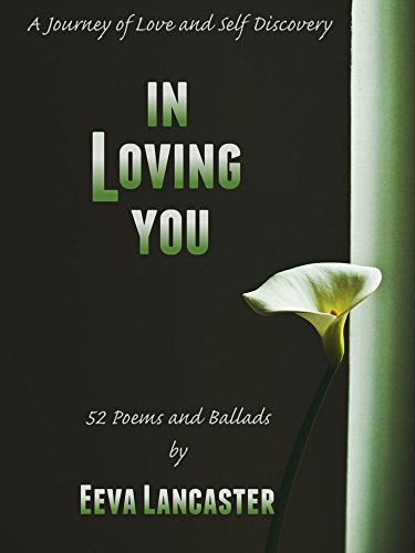 in Loving you: A Journey of Love and Self-Discovery